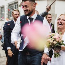 Wedding photographer Eva Röske (herzmomente). Photo of 29.07.2016