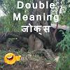 Double meaning jokes-hindi APK