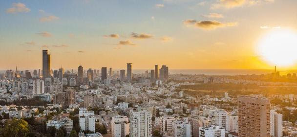 Tel Avive