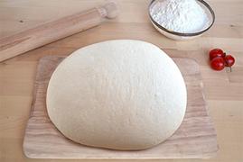 Блог. Все о Пицце и Суши Фото 11