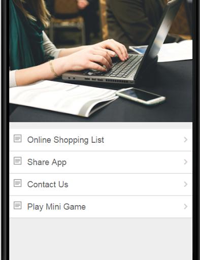 Japan Online Shopping Sites
