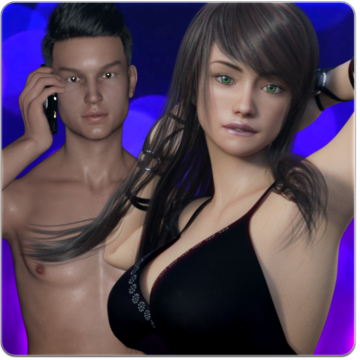Baixar Celebrity Hunter: Serie Adulta para Android