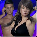 Celebrity Hunter: Serie Adulta 0.33.0