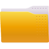 File Manager (File transfer) Free