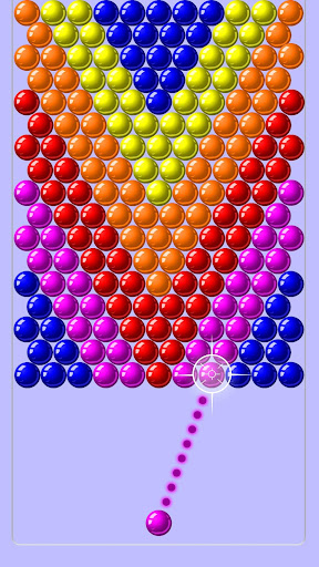 Bubble Shooter 5.7 screenshots 3