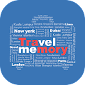 Tramory (여행커뮤니티) icon