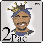 All Songs 2Pac (Tupac Shakur)
