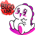 Hot BIGO LIVE Teen Cute Girls - Live Stream Guide