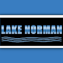 Lake Norman Chrysler Dodge icon