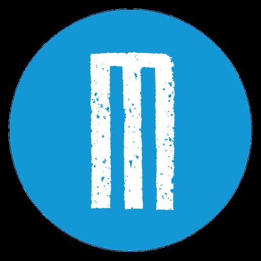 Nepali Educational App - MeroStudy