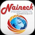 Naineck Prensa Digital 1.2
