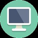 Computer Unit Converter icon