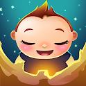 Adorable Adventure icon
