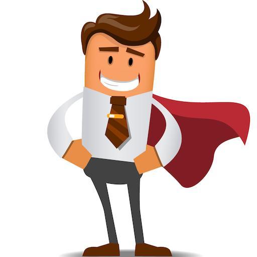 Startup CEO - Entrepreneur App