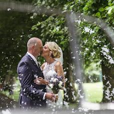 Wedding photographer Modestas Albinskas (ModestasAlbinsk). Photo of 04.09.2018