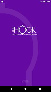 The Hook - Texas - náhled