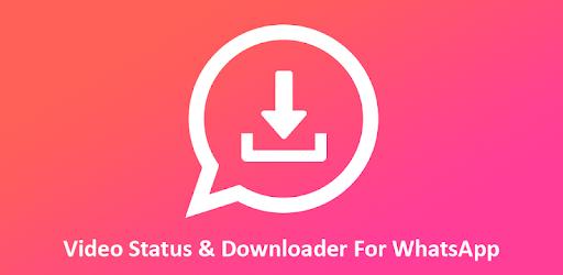 Status Downloader For Whatsapp Video Status Apps Bei