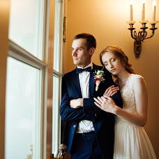 Wedding photographer Ekaterina Alyukova (EkaterinAlyukova). Photo of 16.07.2018