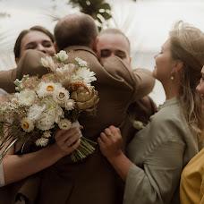 Hochzeitsfotograf Sergey Kolobov (kololobov). Foto vom 18.10.2019