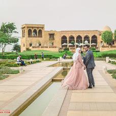 Wedding photographer Natalya Baykalova (Baykalova). Photo of 03.07.2014