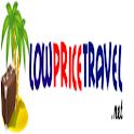 Lowpricetravel icon