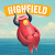 Highfield Festival file APK for Gaming PC/PS3/PS4 Smart TV