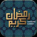 دعاء شهر رمضان 2021 icon