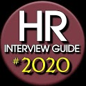 HR Interview Complete Guide 2020 icon