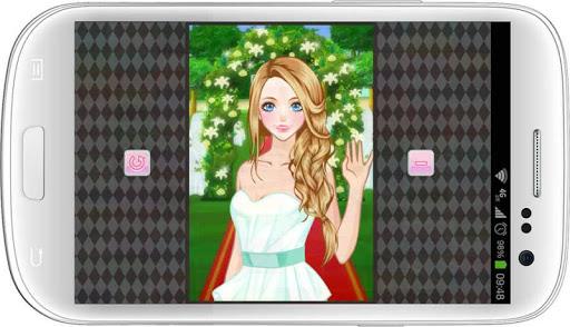 玩教育App|Tanisha头像打扮。免費|APP試玩
