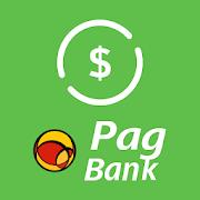 PagBank - PagSeguro: Conta Digital Grátis + Cartão