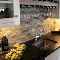 Kitchen Backsplash icon