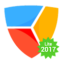 Security - Antivirus FREE Lite icon