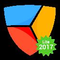 Security & AntiVirus FREE Lite icon