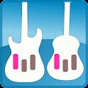 Music Maker Studio icon