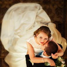 Wedding photographer Denis Khodyukov (x-denis). Photo of 15.09.2015