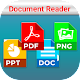 All Docs Reader & All kinds of files viewer Download for PC Windows 10/8/7