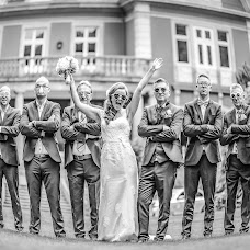 Wedding photographer Thorsten Neumann (ThorstenNeumann). Photo of 15.08.2017