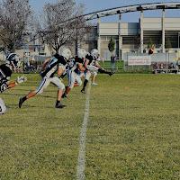 kick-off di