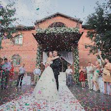Wedding photographer Marina Smirnova (Marisha26). Photo of 21.01.2016