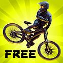 Bike Mayhem Free icon