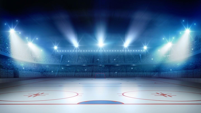 Watch NCAA Hockey Championship Pregame live