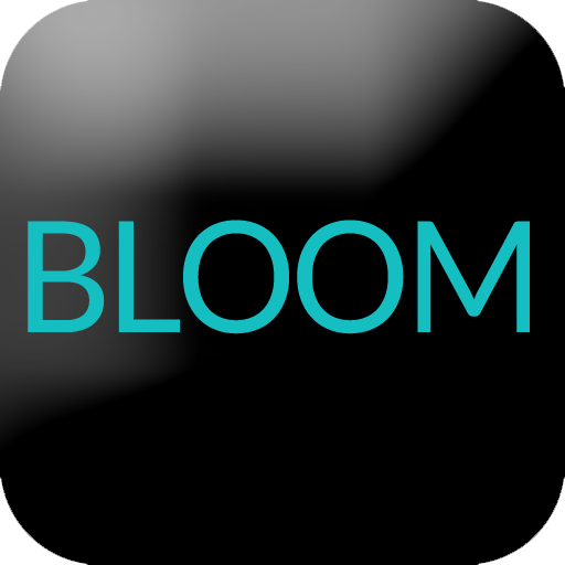 Bloom.com