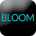 Bloom.com icon