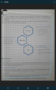 Quick PDF Scanner Pro v3.2.312
