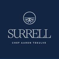 Surrell logo