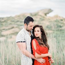 Wedding photographer Arturo Diluart (Diluart). Photo of 10.05.2017