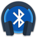Bluetooth Mono Media icon