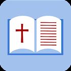La Bible Quotidienne icon