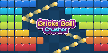 How to Download and Play Bricks Ball Crusher on PC, for free!