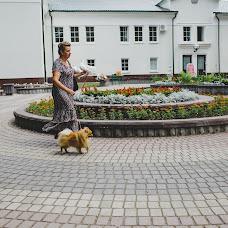 Свадебный фотограф Вера Смирнова (VeraSmirnova). Фотография от 09.11.2013